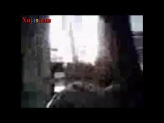 Harsike Iranc Harsaniki Ore  Armenian Hars      XUJAN   0 37