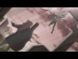 Сила Тысячи: Последний Палач | Ikkitousen Xtreme Xecutor  4 серия