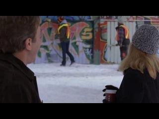 Санта Клаус 2 / The Santa Clause 2 (2002) DVDRip [vk.com/Feokino]